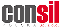 Consil - logo